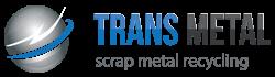 Skup złomu i metali kolorowych Londyn - TransMetal